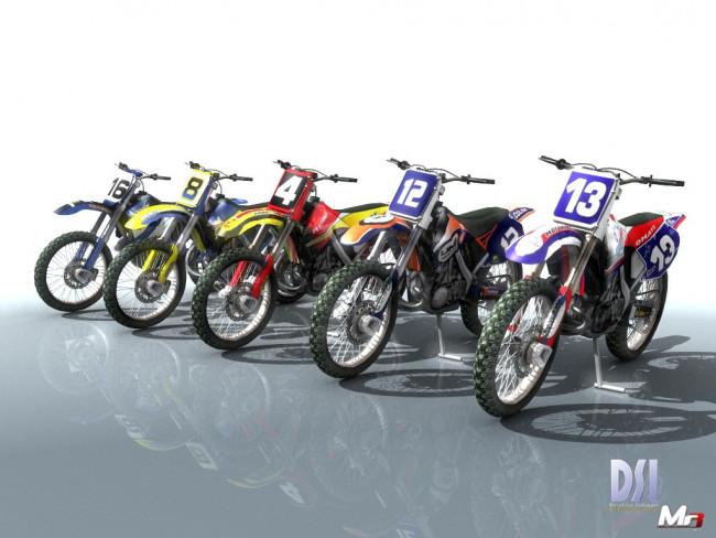 0-9. скачать бесплатно обои moto racer 3 sport - 1024 x 768 - download free